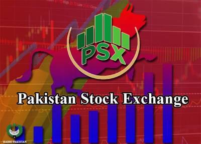 In positive economic development, Pakistan Stock Exchange registers significant rise: Report