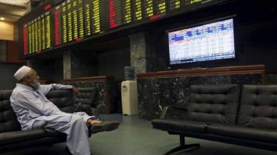 In signs of economic revival, Pakistan Stock Exchange hits highest level of last 6 months: Report