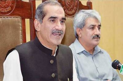 Khawaja brothers face yet another setback from the Accountability court: Report