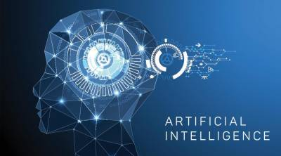 Pakistan takes a step forward in Artifical Intelligence with strong support from China
