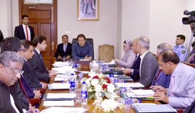 PTI government to complete 170 projects with PSDP of Rs 701 billion in FY 2019-20: Report