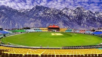 A big news for cricket fans in Pakistan after a long gap of a decade