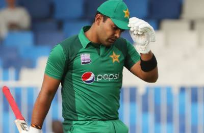Snubbed batsman Umar Akmal makes a key demand from the Head coach Misbah ul Huq