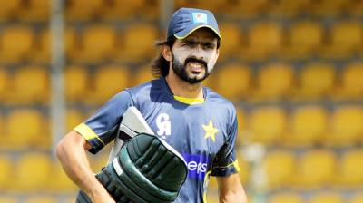 After scoring Record 32nd first class century, Fawad Alam finally bursts out against his non selection for National Team