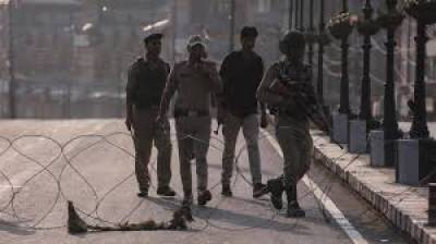 India gets another international snub over Occupied Kashmir lockdown: Report