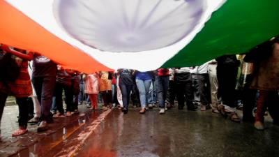 India's dirty information warfare gameplan against Pakistan