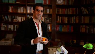 Indian PM Modi's orders against Aatish Taseer firebacks in a embarrassing situation