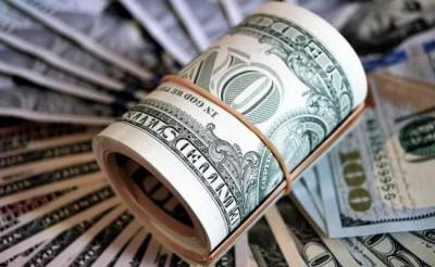 Pakistani Rupee recovers back against US dollar: Report