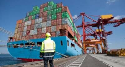 Which are the top 10 importing countries for Pakistan? Surprise Names