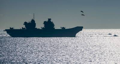 In a worry for Pakistan Navy, Indian Navy to get huge firepower boost in the Indian Ocean