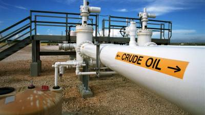 Pakistan and China take important decision over 4 key Oil and gas Projects under CPEC