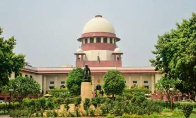 Muslim Personal Law Board in India takes important decision over Babri Masjid case