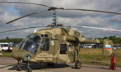 One of the largest ever military helicopters deal between India and Russia of 240 combat helicopters faces a setback
