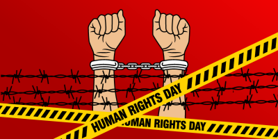 Human rights under attack in PM Modi's India