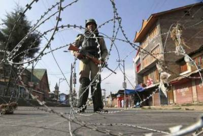 India bans coverage of three Islamic countries channel over support for Pakistan on Occupied Kashmir
