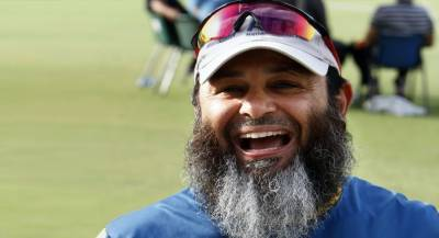 Legendry spinner Mushtaq Ahmed reveals reasons behind the struggling Pakistan cricket team