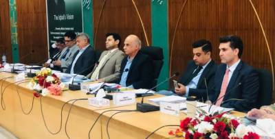 CDWP approved and recommended 13 projects worth Rs 226 billions