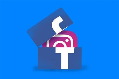 Facebook is launching a new interesting feature copying Instagram
