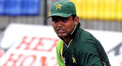 Pakistani wicketkeeper Batsman Kamran Akmal blasts PCB management