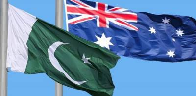 Australia strongly responds over Pakistan government new initiative for regional peace