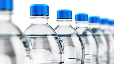 Five Mineral water brands declared unsafe for drinking by PCRWR