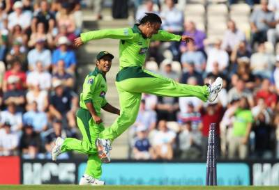 Legendry Pakistani pacer Shoaib Akhtar rejected this Bollywood movie offer