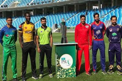 PCB and PSL franchises tussle creates shadow over the PSL 2020