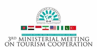 PM Imran Khan's efforts to make Pakistan tourism hub started to pay off at international level: Report