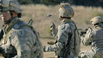US mulls pulling back military brigade from the foreign base: Report