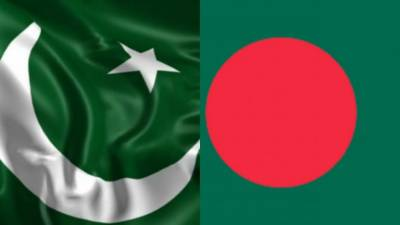 Bangladesh turns to Pakistan after ban from India