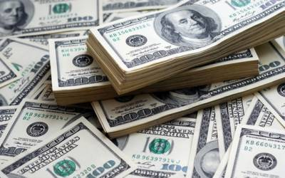 In a positive development, Pakistan Foriegn Exchange Reserves register increase: Report