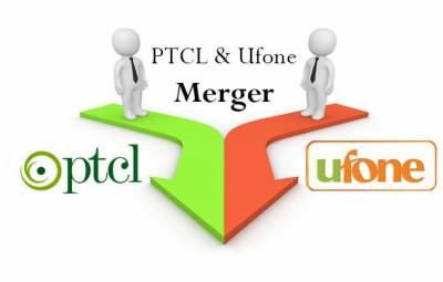 PTI government mulls new scheme for the PTCL and its subsidiary Ufone telecom Services