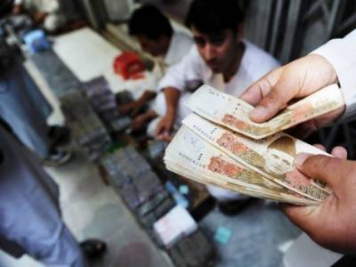 Punjab government launches unprecedented soft loan scheme worth billions for students