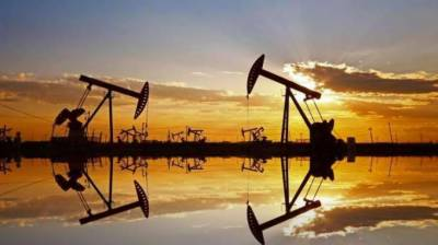 24 New Oil and Gas exploration blocks in Pakistan