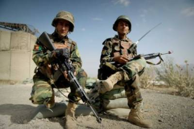 Afghan Taliban make a new goodwill gesture to the Afghan government