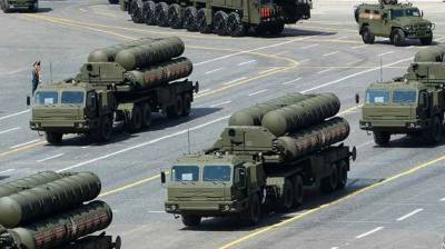 New developments over US Military sanctions against India on Russian Missile defence system S - 400 purchase: Report