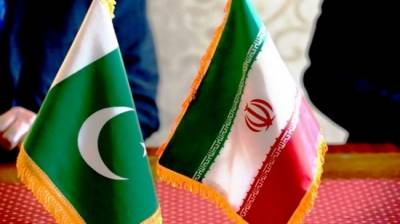 Pakistan gets economic offers from Iran: Report