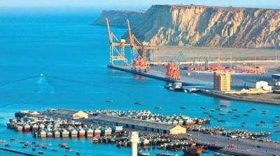 How American assessment of the Pakistan China CPEC project is WRONG?