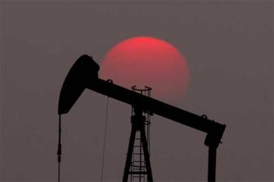Huge Oil and Gas Reserves discovered in Pakistan for future 100 years