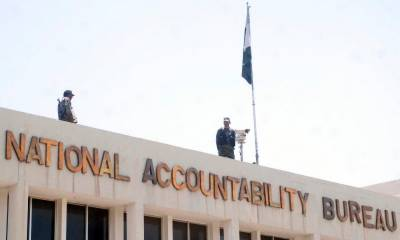 NAB makes huge recovery in a plea bargain deal