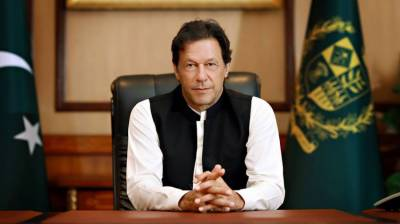 PM Imran Khan reveals now dollars would be coming to Pakistan after economy put on right track