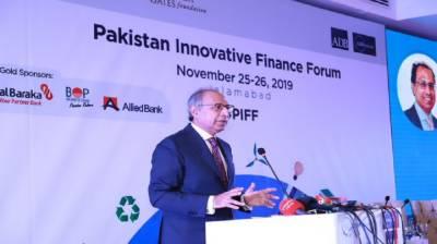 In a positive development, Pakistan Bonds investments cross $1 billion