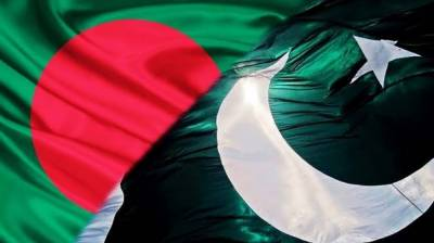 In a setback, Bangladesh Cricket team reluctant to visit Pakistan: Report