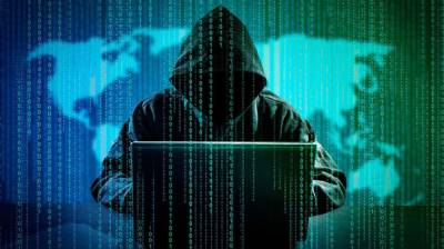 Pakistan mulls inking agreement with US over cybercrime information