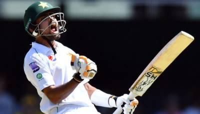 Pakistan's star batsman Babar Azam reveals the career best ton in Australia