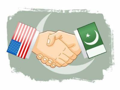US government has a big news for Pakistani students over studying abroad