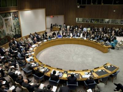 In a new development, Pakistan challenges India's eligibility for the UNSC membership
