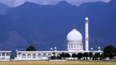 Indian Sikhs make unprecedented development for Muslim community and Islam in return for Kartarpur Corridor built by Pakistan