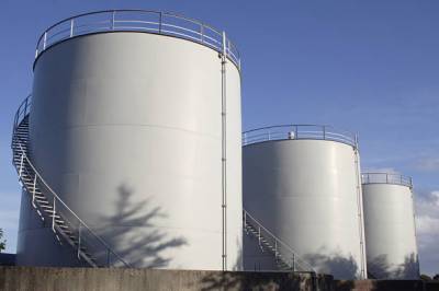 Pakistan government to build strategic oil and gas storage reserves in the country