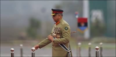 New developments reported from SC over COAS General Qamar Bajwa tenure extension case